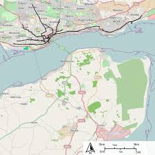 Dundee Corporation Tramways