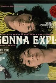 Voy A Explotar (2008) [Latino]