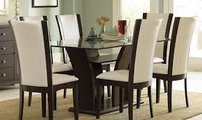 Dining Room Sets Ikea by Dining Room Ideal Modern Dining Room Furniture Ikea Excellent