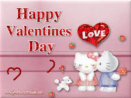 valentine day quote cute happy valentines day love quote pictures photos and images