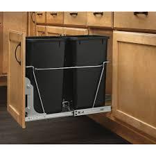 Blind Corner Kitchen Cabinet by Decor Corner Base Kitchen Cabinets And Rev A Shelf Blind Corner