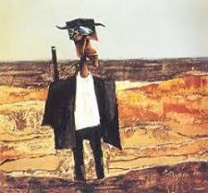 The Australian desert     the outback of Australia Australia gov au