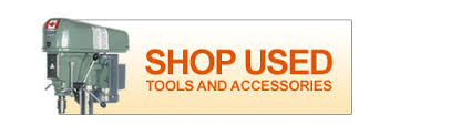 Woodworking Tools For Sale Toronto by Mark U0027s Machinery Welcome To Mark U0027s Machinery