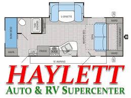 2016 jayco jay flight 23mbh travel trailer coldwater mi haylett