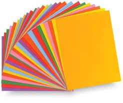 اوراق ملونة ....اسحب واكتب images?q=tbn:ANd9GcQ