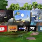 Google Opens up its Daydream VR Platform to all Developers