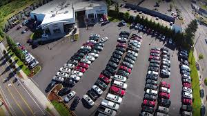 lexus vancouver hours carr buick gmc in vancouver carr buick gmc portland