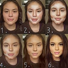 discussion do you wear makeup but despite being someone who