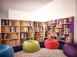 library interior design ideas entrancing home library interior