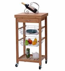 Big Lots Kitchen Island by Kitchen Carts Kitchen Island Plans To Build Wooden Cart With