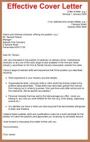 Perfect Cover Letter Uk Writing A Good Cover Letter Uk Docoments Ojazlink