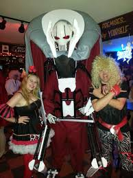 link halloween halloween events for adults in the oc and la 2014 u2013 part 2