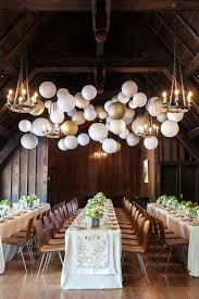 best 25 paper lantern wedding ideas on pinterest hanging paper