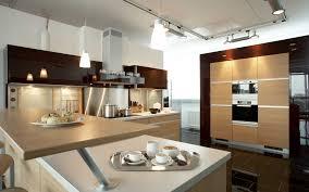 Modern Luxury Kitchen Designs by Kitchen 2015 Kitchen Designs European Kitchens Modern Kitchen