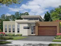 ultra single story modern house plans modern house design image of single story modern house plans idea