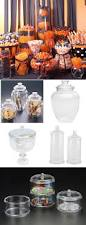 Halloween Apothecary Jar Ideas 114 Best Halloween 101 Halloween Party Decorations U0026 Ideas