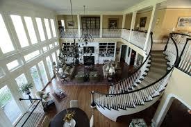 open floor kitchen living room plans stunning open concept
