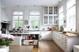 kitchen room design ideas elegant traditional country kitchen