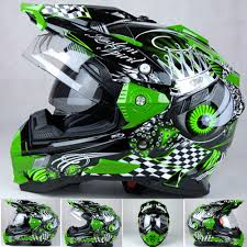 open face motocross helmet compare prices on thh motocross helmet online shopping buy low