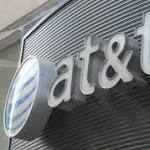 AT&T Again to Trim US Wireless Prices