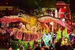 CHINGAY Parade 2013 | Flickr - Photo Sharing!