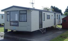 homes modular homes cost custom built homes prices new mobile home mobile home skirting mobile home parts mobile home supplies novel 7