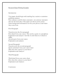 how to write best essay Millicent Rogers Museum