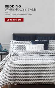 Home Decor Mississauga by Linen Chest Your Bedding Home Decor Kitchen U0026 Bath Experts