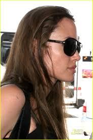 angelina jolie maddox sunglasses 03