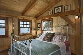 Cabin Design Ideas Expert Interior Design Tips For Small Cabins U0026 Cottages Cabin Living