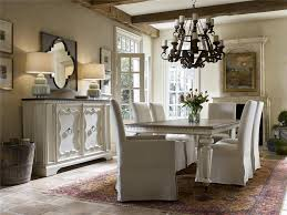 universal furniture sojourn serving credenza