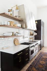 1913 best kitchen interior ideas images on pinterest live