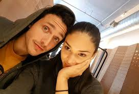 Pia Wurtzbach denies rumors that she is exclusively dating anyone  Twitter PiaWurtzbach Philstar