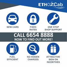 mazda car logo new mazda 3 sedan new rates ethozcab private hire car rental