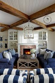 Best  Casual Living Rooms Ideas Only On Pinterest Large - Best family room designs