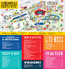 Oregon State Fair Map by Fun Fair Map Funfair Casino Inspiring World Map Design