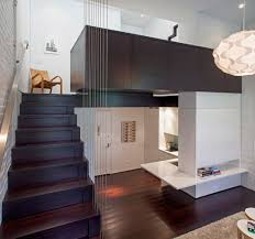 modern green tiny house design jpg what modern tiny house design