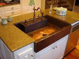 Discount Kitchen Sink Faucets Victoriaentrelassombrascom - Kitchen sinks discount