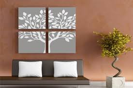 Art On Walls Home Decorating by Wall Art Online India Interior Decor Home Perfect Lovely Home