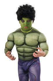 green halloween wig 173 best halloween costumes for boys images on pinterest
