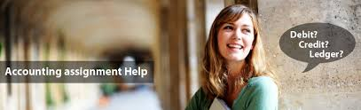 Accounting Homework Help   Accounts Assignment Help   EduHomeworkHelp Accounting Homework Help  Online Accounting writing solution