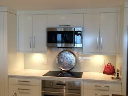Kitchen Glass Backsplash Ideas Wall Decor Explore Wall Ideas And Be Inspired With Mirrored Tile