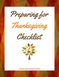 greeting for thanksgiving thanksgiving menu template an easy way to prepare for the holiday