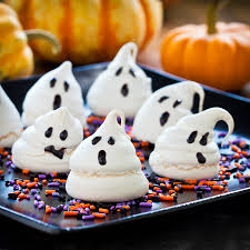 Halloween Cake Mix Cookies by 35 Halloween Cakes Cookies And Cupcakes To Try And Make On Your Own