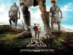 Phiêu lưu - Phim hay 2013: Jack và Đại Chiến Người Khổng Lồ HD