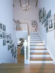 White Home Interiors Whole House Interiors Ideas Trendir