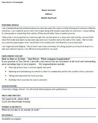 Cv Examples Uk Admin     BQQU  graduate financial analyst CV example click to see the PDF version