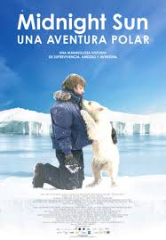 midnight-sun-una-aventura-polar