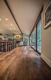 Kitchen Floor Ideas Pictures Top 25 Best Wood Floor Kitchen Ideas On Pinterest Timeless
