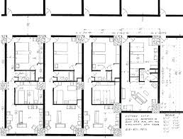 hilton googe elevated floor plans tag elevated floor plans